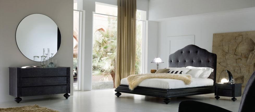 Beautiful camere da letto piombini ideas for Mancini arredamenti